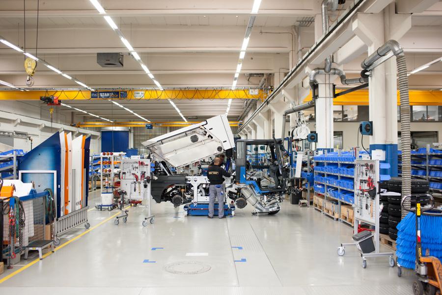 Swingo-Produktion-Halle-2_web