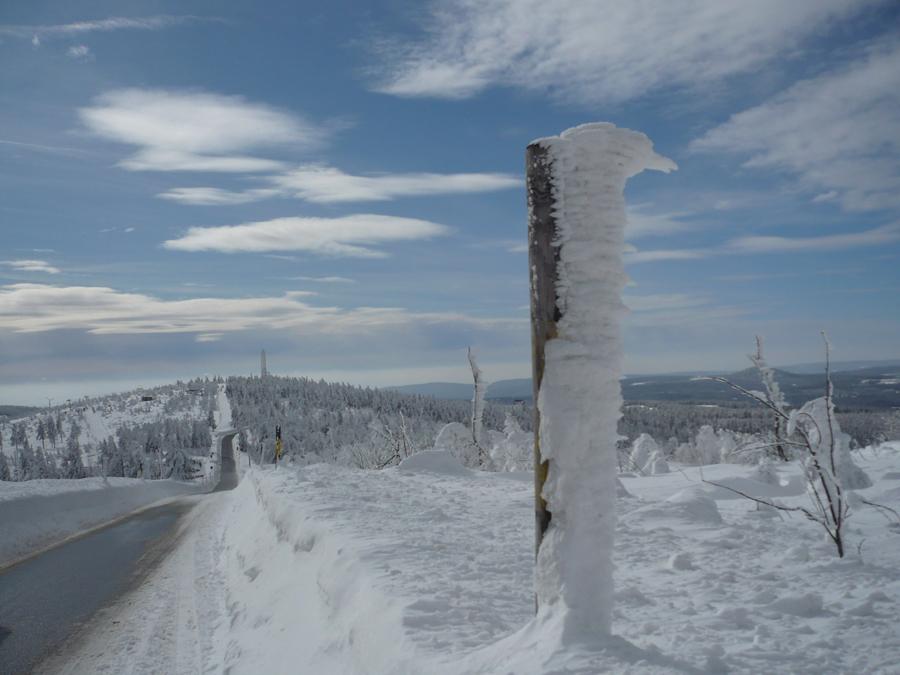 Fichtelberg_Winterdienst_2_web