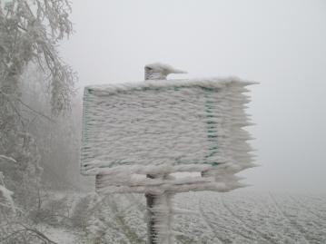 Fichtelberg_Winterdienst_6_web