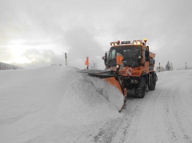 Fichtelberg_Winterdienst_7_web