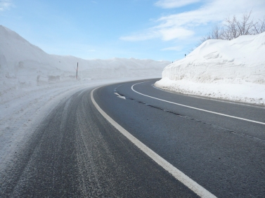 Fichtelberg_Winterdienst_8_web