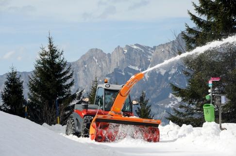 Aebi TT280 Snowblower_029