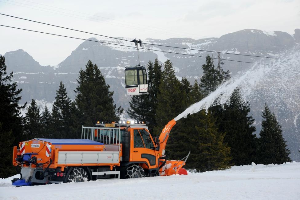Aebi VT450 Vario Snowblower_007