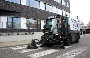 AHA-Hannover2_web.jpg