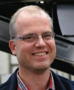 Clemens Schwörer