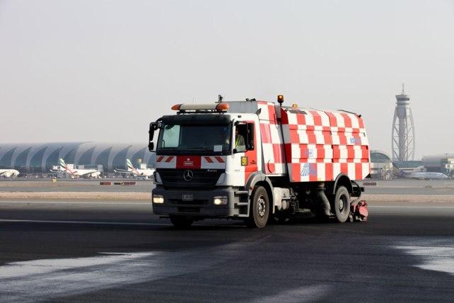 ASC990-Dubai_02_web