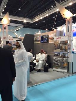 ASH Group Dubai Airport Show_02