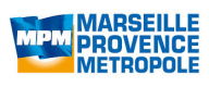 MPM Logo.png