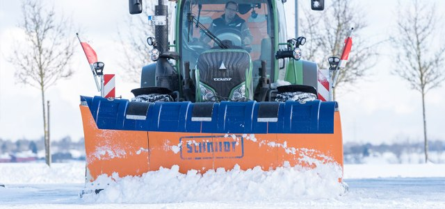 schmidt-weissgruen-winterdienst-2
