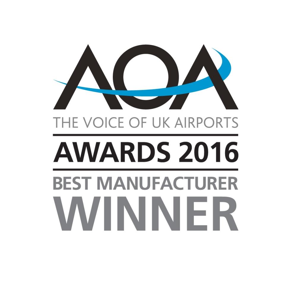 best-manufacturer-winner