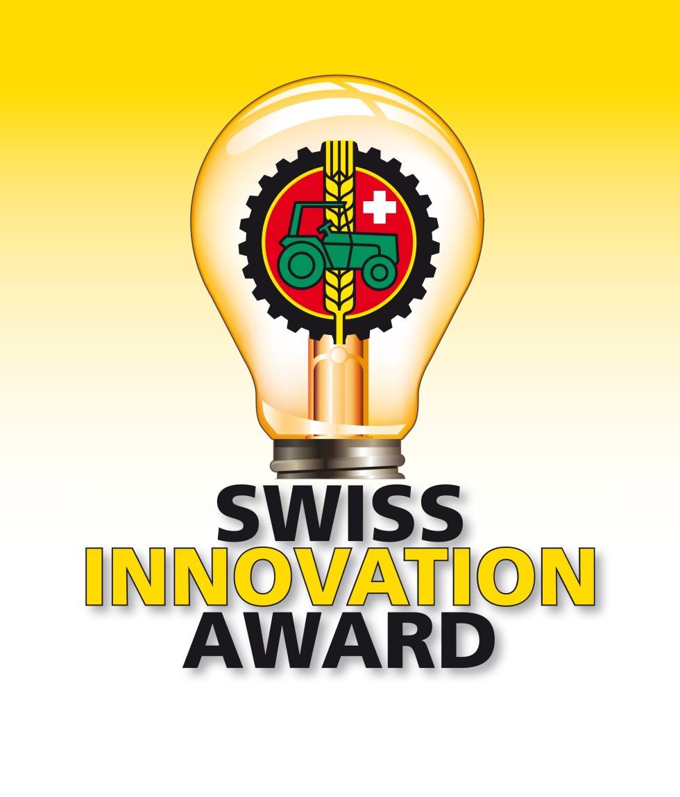 Logo Swiss Innovation Award.jpg