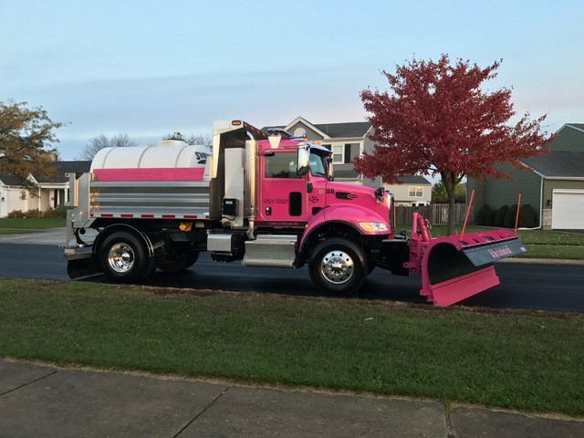 Pink truck 2.jpg