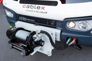aebi_VT450_cablex_frontseilwinde