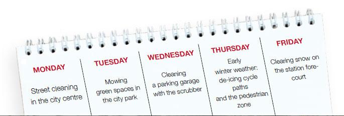 Multigo-Wochenplan-englisch